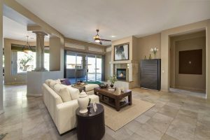 real estate photogray virtual staging