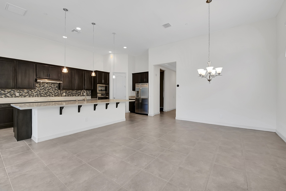 Virtual Staging: Changing the Way to Sell Homes